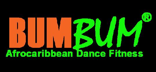 Bumbum Dance Fitness